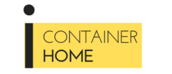 Container-Home-Logo