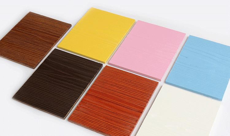 Fiber-Cement-Boards-Container-Flooring