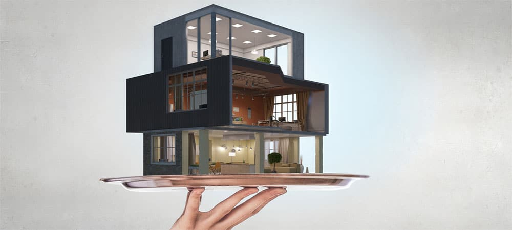 Shipping-Container-Home-Blog