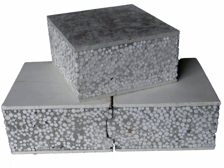 EPS-Cement-board-Building-Materials-01
