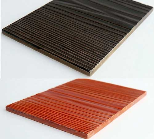 Fireproof-and-waterproof-wood-grain-fiber-cement-1
