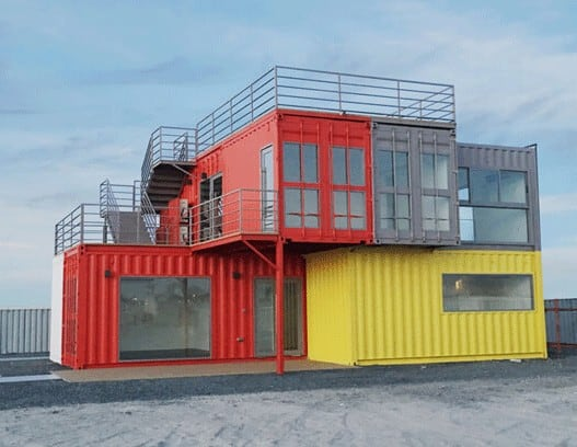 Shipping-Container-House-Builder-Asia