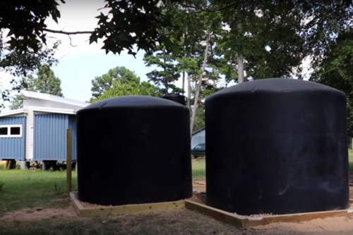 rainwater-tanks-for-container-homes-off-grid.