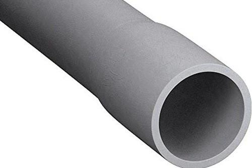 Schedule-80-PVC-conduit-02