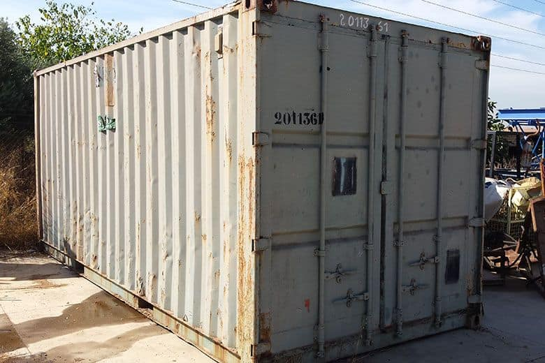 used-shippingcontainer-home