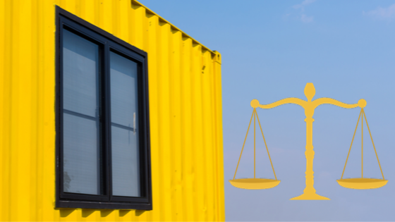 Legal Shipping Container Home Laws (2)