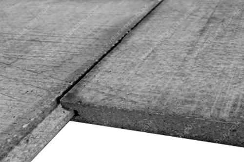 MgO-board-structure-floor