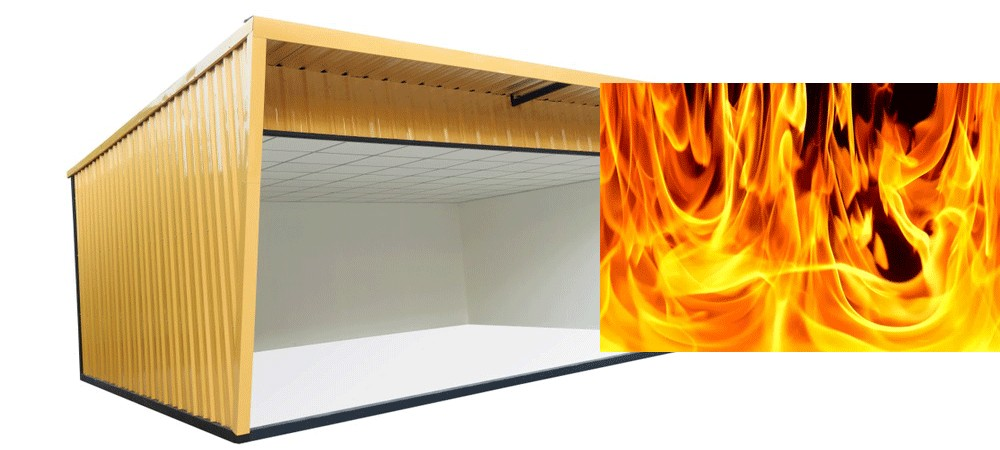 fire-safety-container-houses