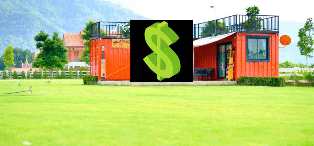 Shipping-Container-Cost-Breakdown-Estimate