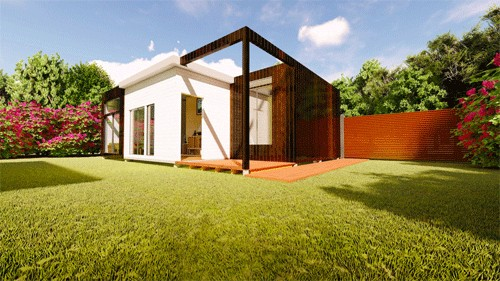 shopping-container-home