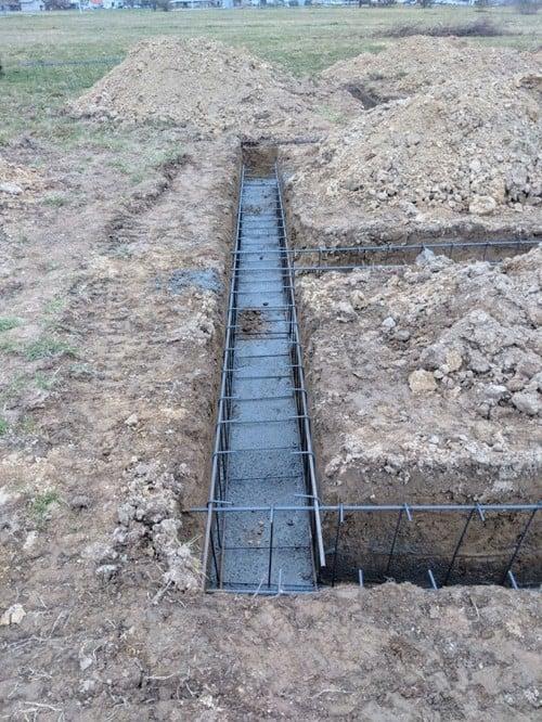 concrete-foundation-container-home