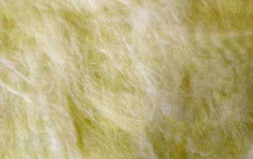 glass-wool-blanket-insulation-01