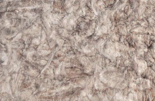 rock-wool-insulation