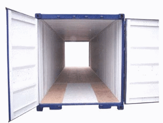 tunnel-shipping-container