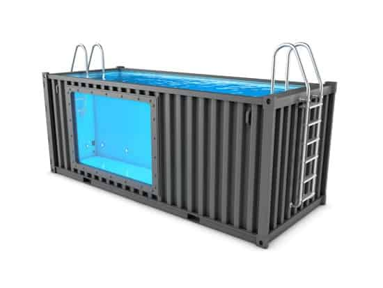 cargo-container-swimming-pool