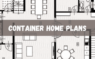 What Should A House Blueprint Include And What is The Price