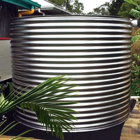 3000l-stainless-steel-round-tank