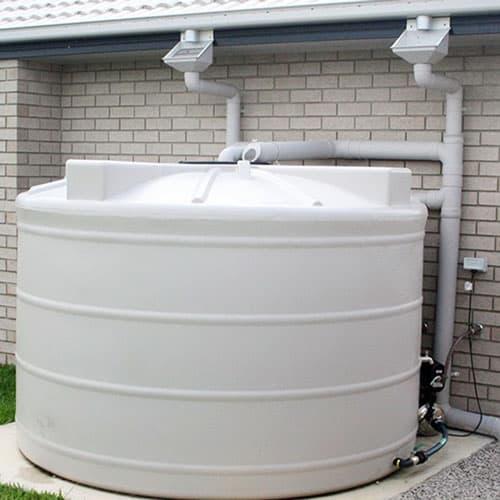 5000l-poly-tank