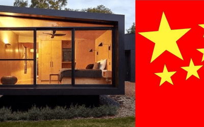 Buy Shipping Container Home Online from China