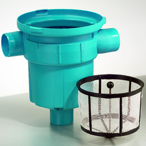 basket-filter-01