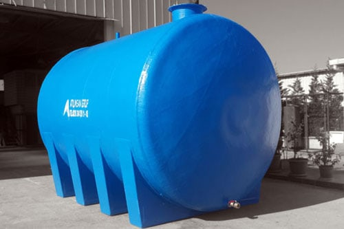 fiberglass-water-tank-