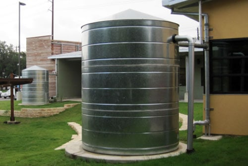 galvanized-rainwater-tank-