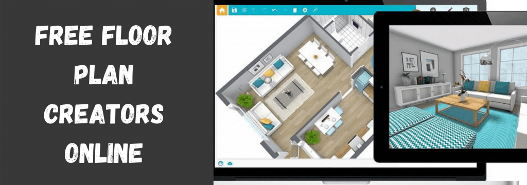 5 Free Floor Plan Designers Online For Your Container Home Icontainerhome Com